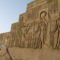 Egyiptom (14)