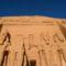 Egyiptom (1)