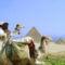 Egyiptom (3)