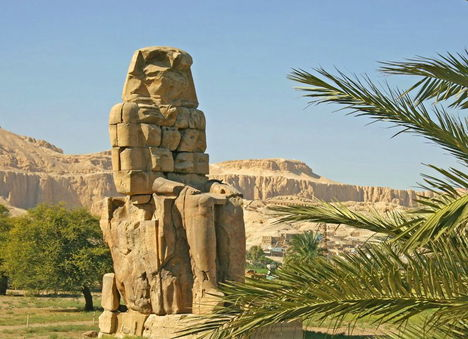 Egyiptom (4)