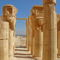Egyiptom (6)