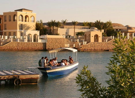Egyiptom (7)