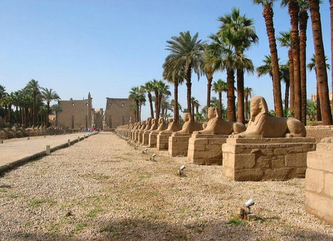 Egyiptom (8)