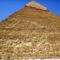 Egyiptom (9)
