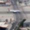 Gibraltári autó és repülőgép kereszteződés