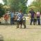 Kecskemet_Cacib20090913_40