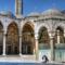 Kék Mecset 3