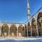Kék Mecset 6