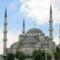 Kék Mecset 7