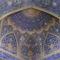Kék Mecset 8