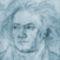 Beethoven rajz