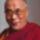 Dalai_lama-001_458825_60742_t