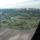 Helikopterből készült képek