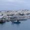 Tanger 2009 (2)