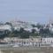 Tanger 2009 (4)