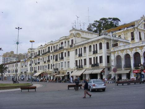Tanger 2009 (8)