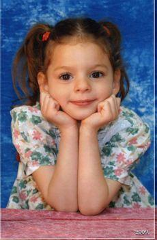 unokám 3