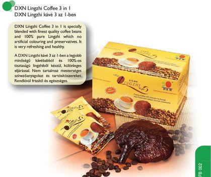 lingzhi-kave-3in1     inkább a kávé?