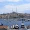 Marseille 2