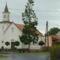 Szerecseny - Evangélikus Templom