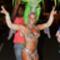 brazil karnevál1
