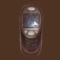 csoki mobil