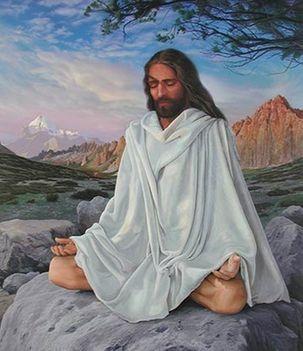 jesusmeditatingfalra