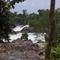 Khonphaphéng vízesés1