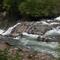 Khonphaphéng vízesés2