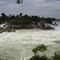 Khonphaphéng vízesés4