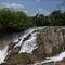 Khonphaphéng vízesés 5