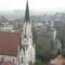 Kirándulás Ausztriában 063
