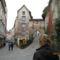 Kirándulás Ausztriában 099