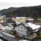 Kirándulás Ausztriában 137