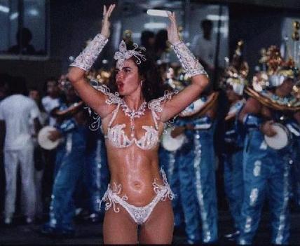 riói karnevál2