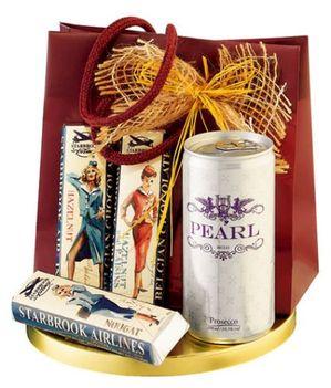 Starbrook ajándékcsomag