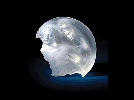 üvegművészet 17