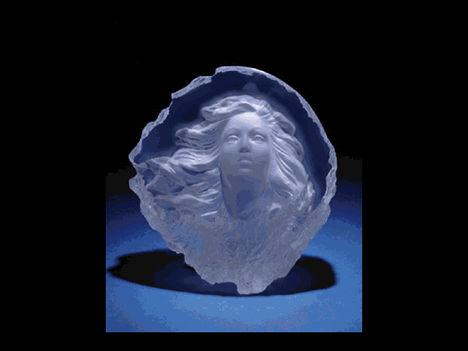 üvegművészet 20