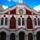 Zsinagoga_405542_84802_t