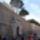 Vatikán és a vatikáni múzeumok