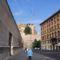 Vatikáni falak (1)