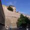 Vatikáni falak (2)