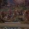 Vatikáni Múzeum, Rafaello stanzái (I.Leo pápa visszafordítja Róma alól Attila hadait)
