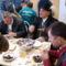 Kárpát-Medencei Vőfélytalálkozó