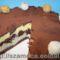KÓKUSZ TORTA 1