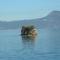 Korfu-kis sziget 168