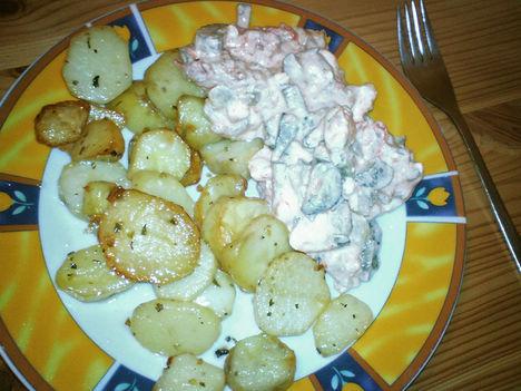 krumplis