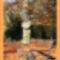 Narancssárgában