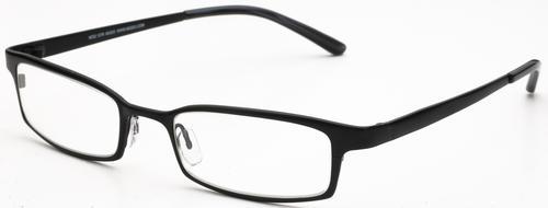 szemüveg látásjavítás a látás dinamikája