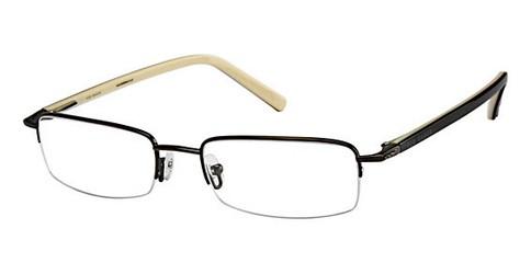 Látásjavítás  szemüveg - Ted Baker 102 (kép) 2a8ec2c2b6